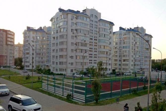 Дения испания снять апартаменты
